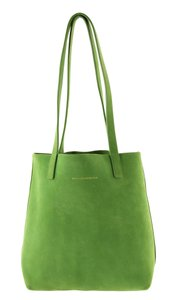 WANT Les Essentiels Tote in Green