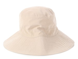 af33a17bc7b Beige Hermès Hats - Up to 70% off at Tradesy