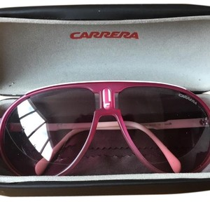 39cbc57a715 Carrera Sunglasses - Up to 70% off at Tradesy
