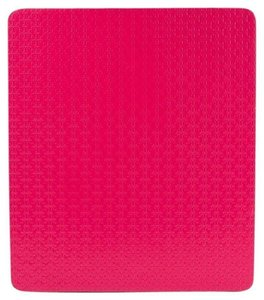 Tory Burch New Soft Embossed T Mousepad