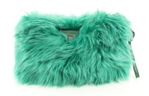 68a88b510f1d Prada Fur - Up to 70% off at Tradesy