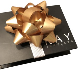 Kay Jewelers Set of Bracelet and Charm Boxes