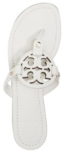 Tory Burch BLEACH Sandals