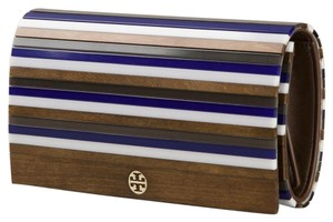 Tory Burch Multi Clutch