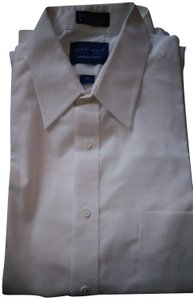 & Other Stories Button Down Shirt