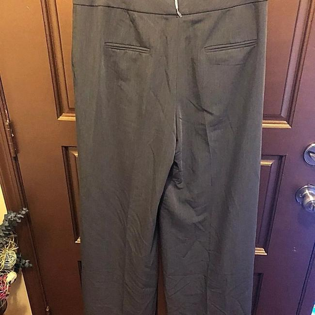 Chelsea28 Trouser Pants Gray