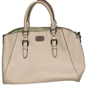 Michael Kors Tote in Blush/Pink