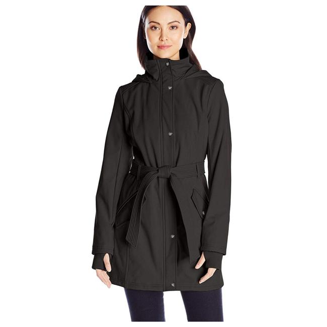 Preload https://img-static.tradesy.com/item/24327368/jessica-simpson-black-button-down-soft-shell-activewear-outerwear-size-8-m-0-0-650-650.jpg