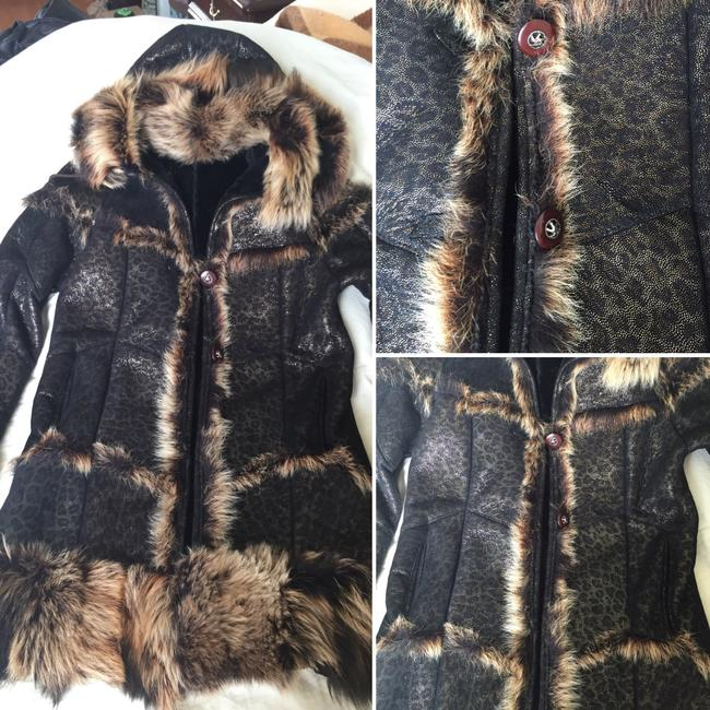 Other Fur Coat