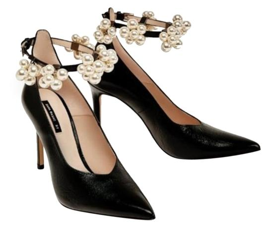 Preload https://img-static.tradesy.com/item/24327831/zara-black-high-heel-court-with-beaded-ankle-formal-shoes-size-us-8-narrow-aa-n-0-5-540-540.jpg