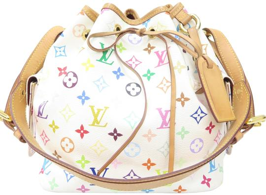 Preload https://img-static.tradesy.com/item/24327892/louis-vuitton-multicolore-petit-noe-white-canvas-shoulder-bag-0-1-540-540.jpg