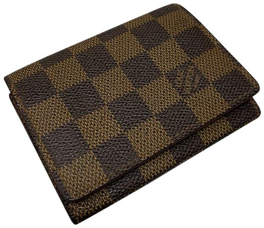 Preload https://img-static.tradesy.com/item/24327915/louis-vuitton-business-card-holder-card-case-wallet-0-5-540-540.jpg