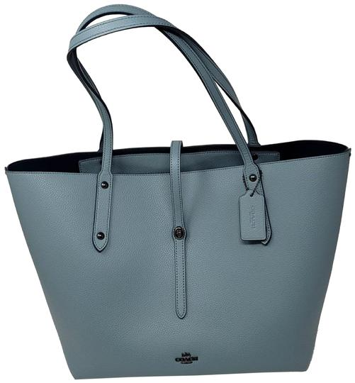 Preload https://img-static.tradesy.com/item/24328048/coach-market-pol-pb-tote-blue-leather-shoulder-bag-0-3-540-540.jpg