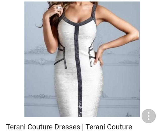 Preload https://img-static.tradesy.com/item/24328438/terani-couture-silver-bodycon-mid-length-cocktail-dress-size-6-s-0-0-650-650.jpg