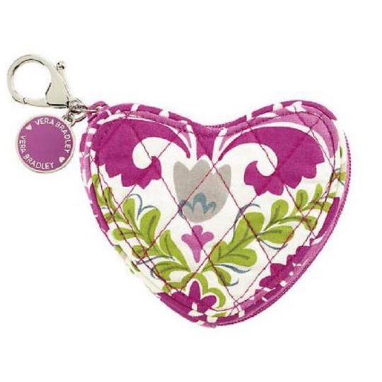 Preload https://img-static.tradesy.com/item/24328535/vera-bradley-pink-purple-and-green-sweetheart-coin-in-julep-tulip-wallet-0-1-540-540.jpg