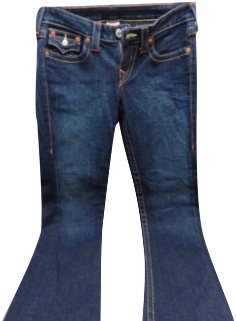 Preload https://img-static.tradesy.com/item/24328621/true-religion-boot-cut-jeans-size-8-m-29-30-0-3-650-650.jpg