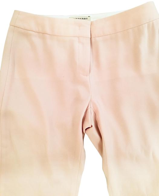 Preload https://img-static.tradesy.com/item/24328656/burberry-london-light-pink-pants-size-6-s-28-0-3-650-650.jpg