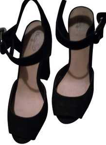 & Other Stories Wedges