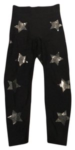 Ultracor bandier ultracor star leggings.