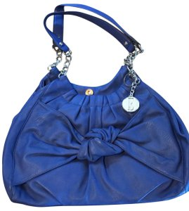 Elle Hobo Bag
