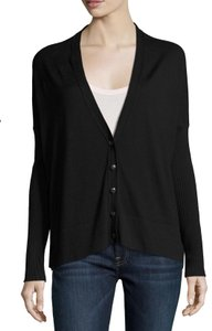 ATM Fall Comfortable Winter Soft Chic Cardigan