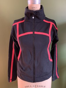 Lululemon Yoga or running Jacket