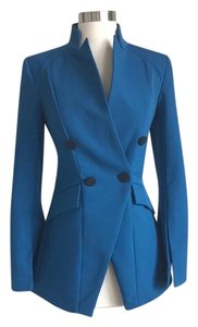 Elliatt Elliatt Suit Jacket