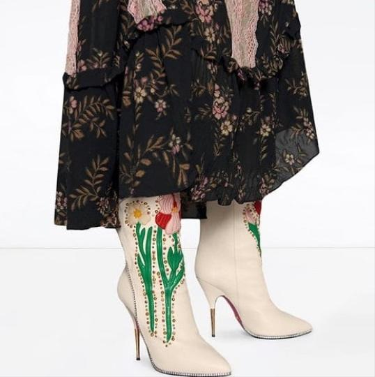 Gucci Boots Image 5