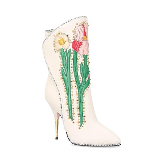 Gucci Boots Image 6