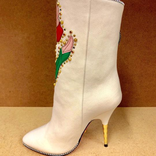 Gucci Boots Image 9