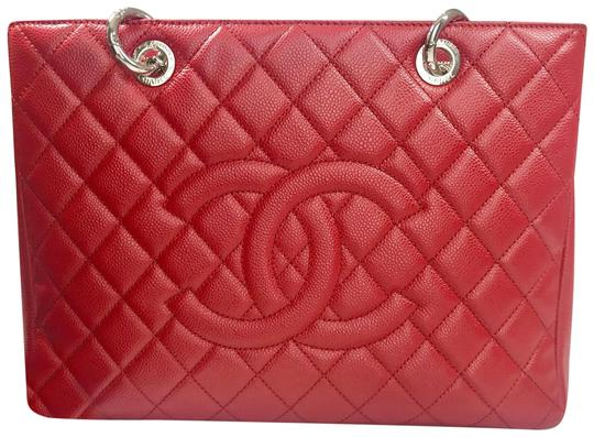 Preload https://img-static.tradesy.com/item/24331207/chanel-shopping-tote-gts-caviar-with-silver-hardware-red-shoulder-bag-0-1-540-540.jpg