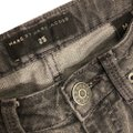 Marc by Marc Jacobs Skinny Jeans Image 0