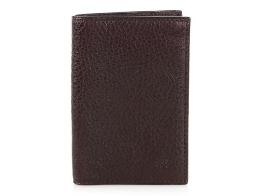 Preload https://img-static.tradesy.com/item/24331562/mulberry-brown-leather-pocket-organizer-0-0-540-540.jpg