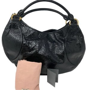 6d043b584502 Miu Miu Bags on Sale - Up to 70% off at Tradesy