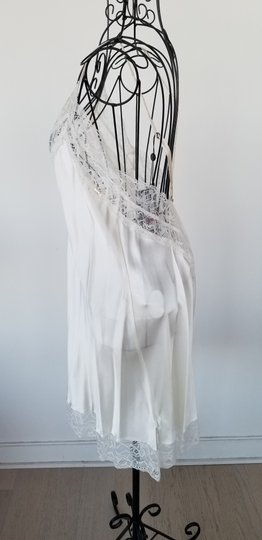 Marks & Spencer Rosie for Autograph Silk Negligee Image 1