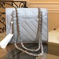 Tory Burch Quilted Alexa Leather Gft Cross Body Bag Image 7