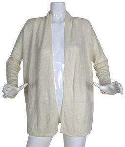 Forte Couture Cardigan