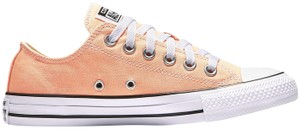 Converse SUNSET GLOW Athletic