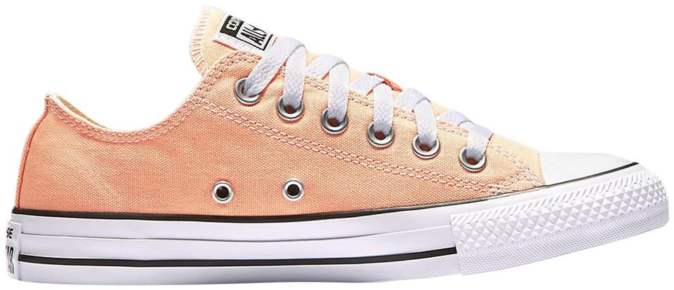 b2a8bae40f60 Converse Sunset Glow Chuck Taylor All Star Low Top Sneaker Sneakers ...