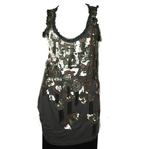 f8d80af64b875 Valentino Tank Tops   Camis - Up to 70% off a Tradesy