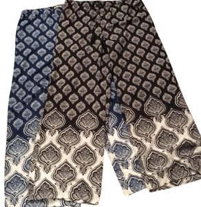 Mudpie Relaxed Pants