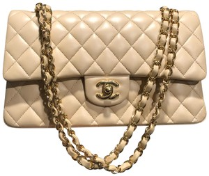 Chanel Chanelclassicbag Classic Flap Classic Flap Classic Classic Flap Medium Shoulder Bag
