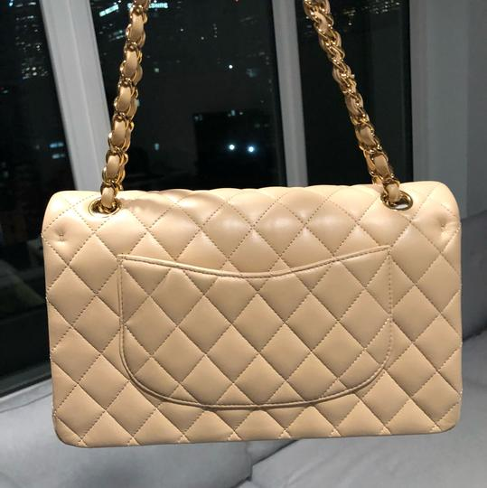 Chanel Chanelclassicbag Classic Flap Classic Flap Classic Classic Flap Medium Shoulder Bag Image 11