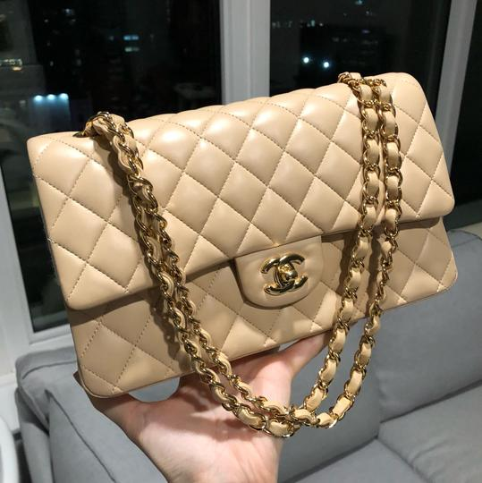 Chanel Chanelclassicbag Classic Flap Classic Flap Classic Classic Flap Medium Shoulder Bag Image 2