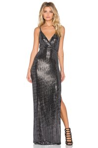 Oh My Love Sparkle Dress