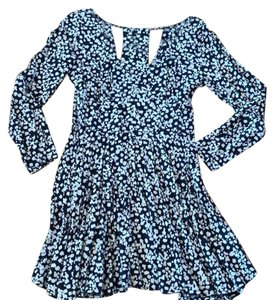 0854a88b2b83 Abercrombie   Fitch Dresses - Up to 70% off a Tradesy (Page 2)