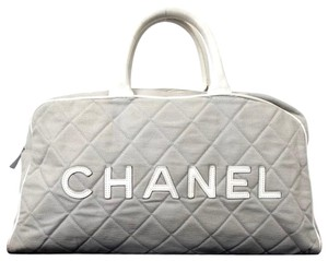 2876948c3eab22 Chanel Canvas Collection - Up to 70% off at Tradesy (Page 23)