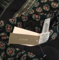 J.Crew Silk Trousers Pants Size 0 (XS, 25) J.Crew Silk Trousers Pants Size 0 (XS, 25) Image 10