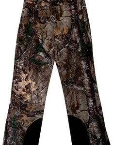 Realtree Cargo Jeans
