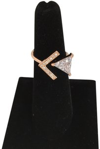 Other Rose gold Ring